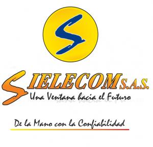 Sielecom s.a.s |Ventana hacia el futuro