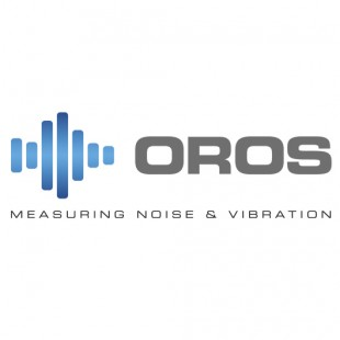 Analizadores de vibraciones