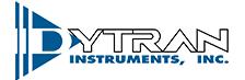 DYTRAN MR