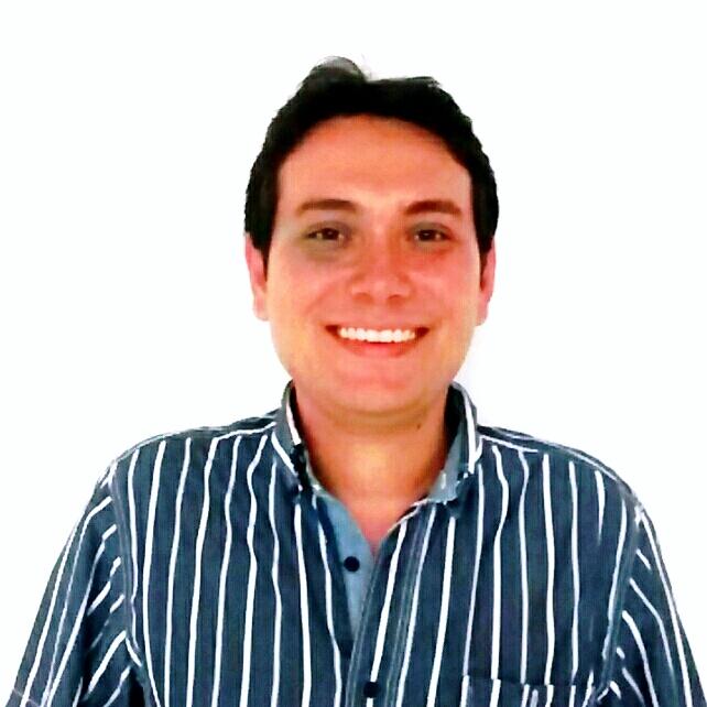 FreddyGomez