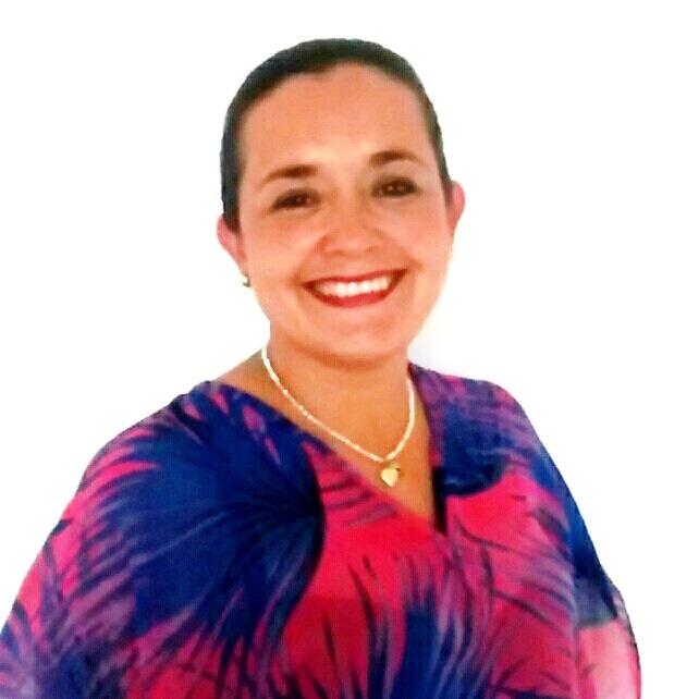 Ing. Silvia Perez