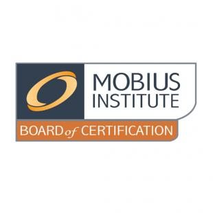 Entrenamiento y Certificación internacional en Vibraciones
