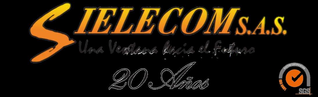 SIELECOM